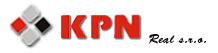 Liate podlahy, otryskávanie a pieskovanie povrchu, Kamenný koberec  | KPNreal.sk