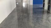 Liate podlahy do domu a podlaha do garáže, Cena liatej podlahy